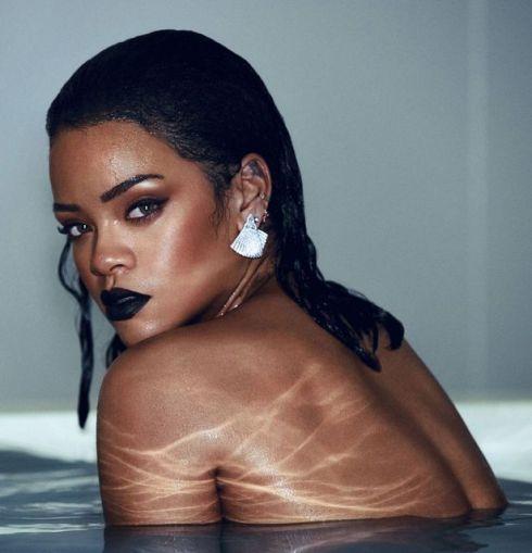 Rihanna91