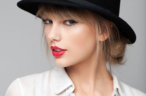 Taylor02