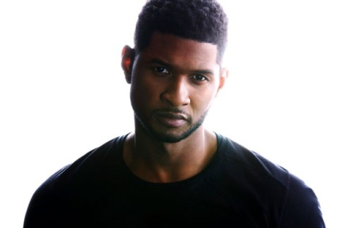 Usher02
