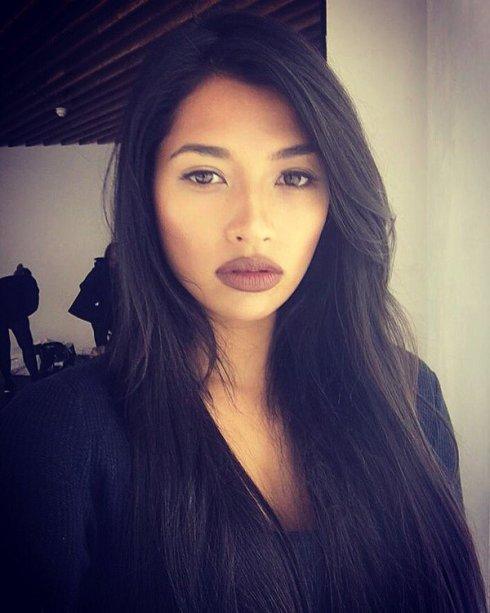 Vanessa01