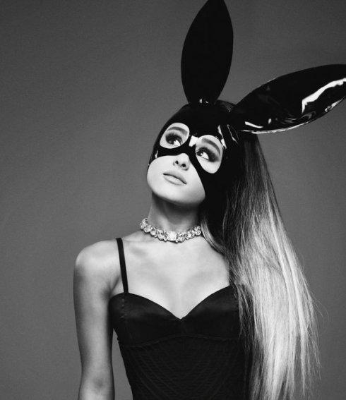 Ariana06