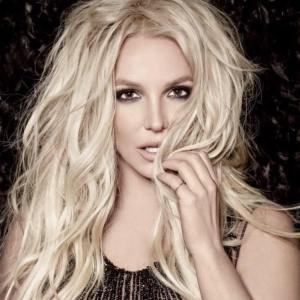 Britney01