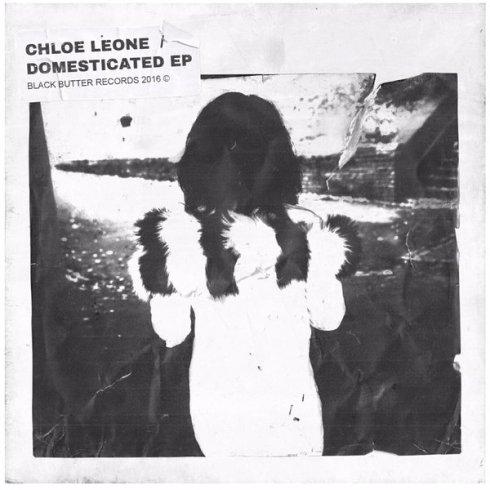 Chloe01