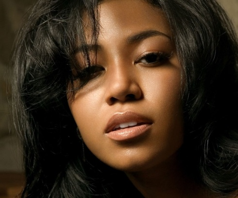 Amerie-Face-Closeups
