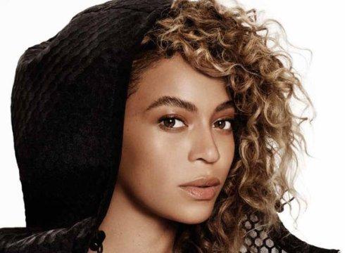 Beyonce02