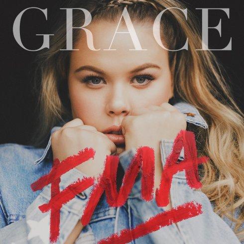 Grace03