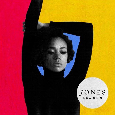 JONES01