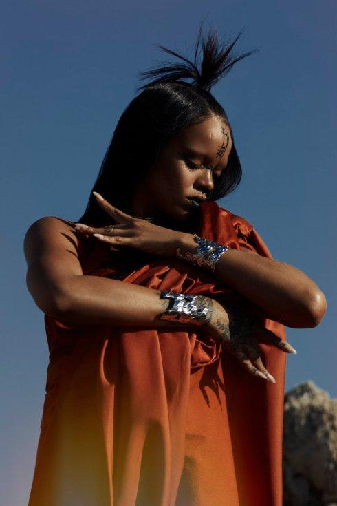 Rihanna03