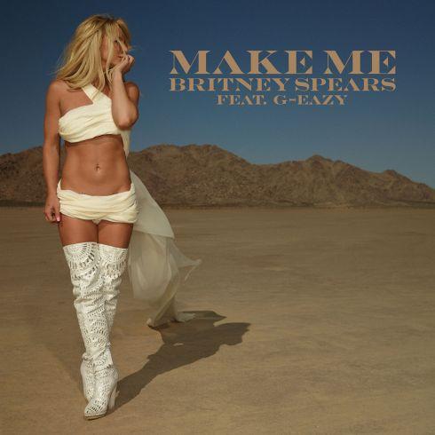 Britney02