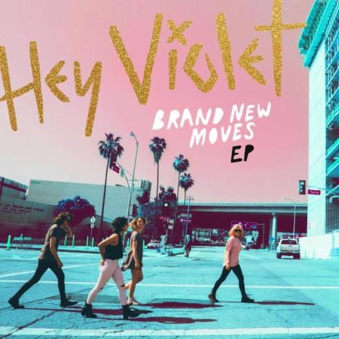 Hey Violet01