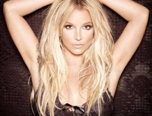 Britney04