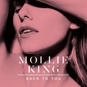 Mollie01