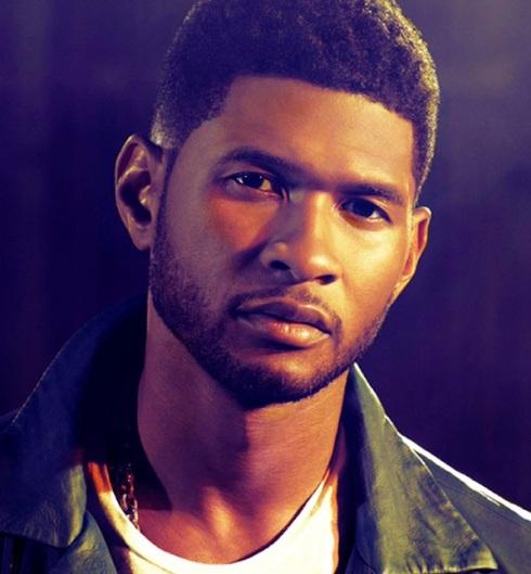 Usher01
