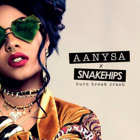 aanysa01