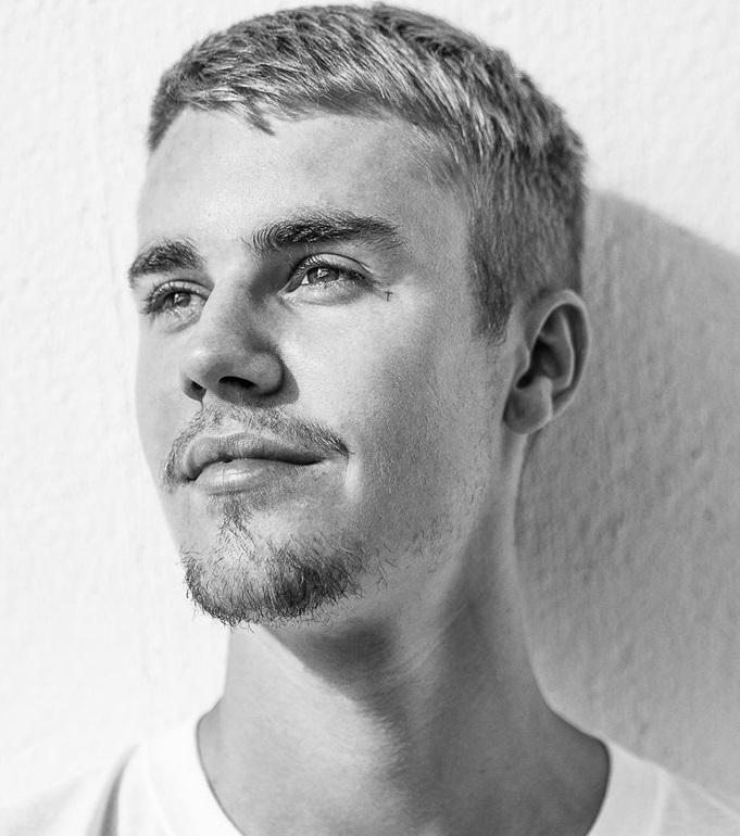 "Justin Bieber liberates new promotional single ""Friends ... джастин бибер слушать"