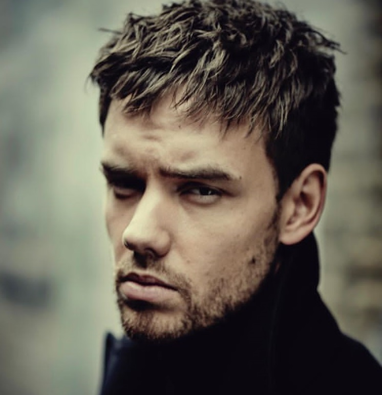 Liam Payne Shares Music Video For New Single Bedroom Floor