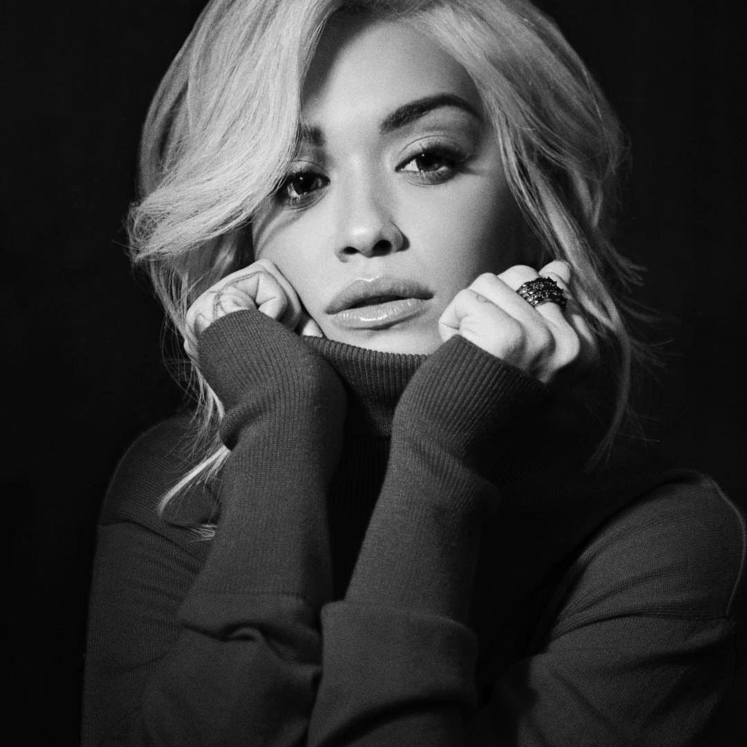 "Download Mp3 Rita Ora Let Me Love He: Rita Ora Releases New Promotional Single ""Velvet Rope"