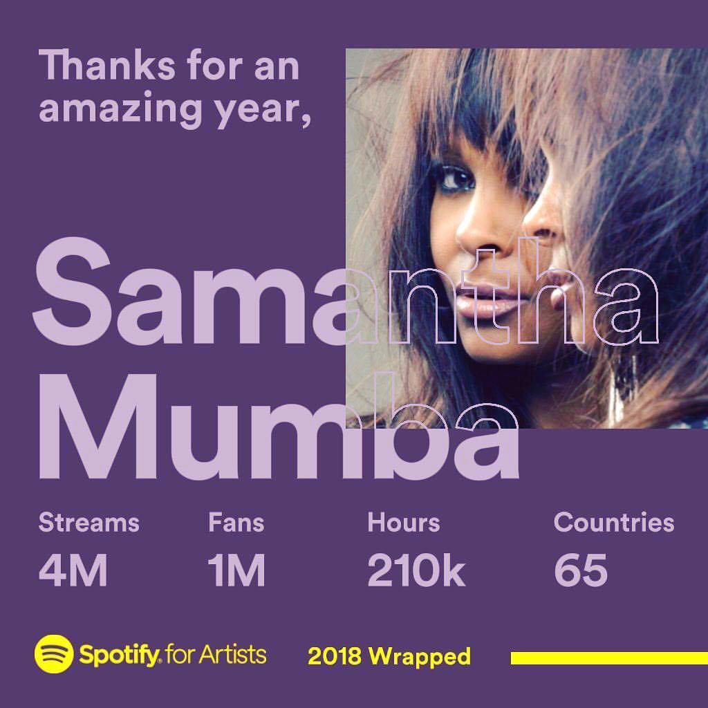 2019 Samantha Mumba naked (69 photo), Pussy, Leaked, Feet, braless 2020