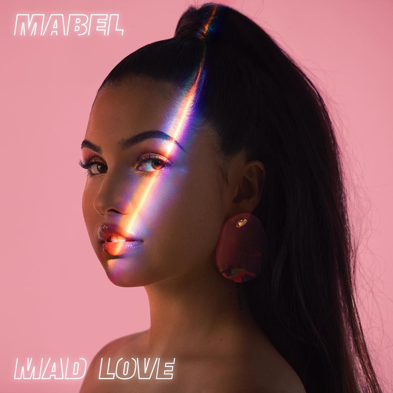 Mabel01