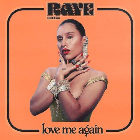 Raye23
