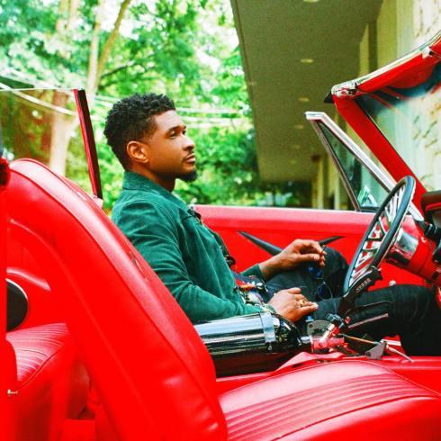Usher04