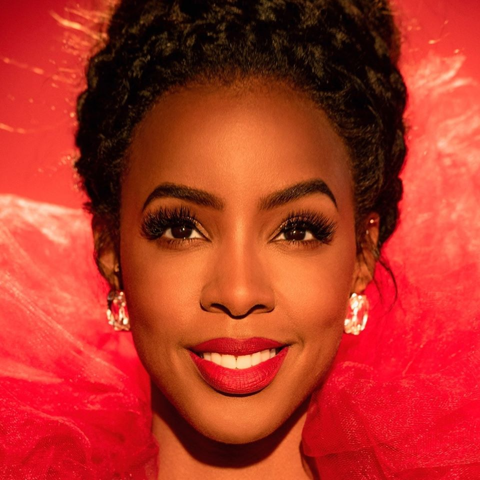 Kelly Rowland Unleashes New Single Love You More At Christmas Time Hamada Mania Music Blog