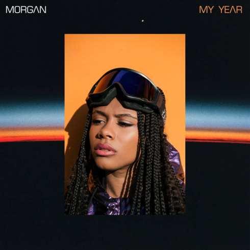 Morgan02