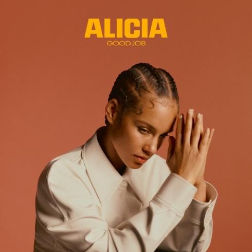Alicia02