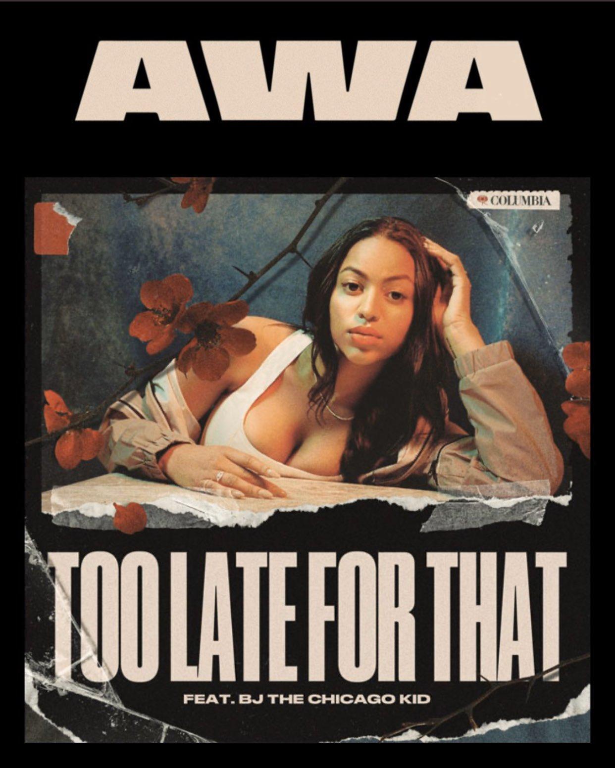 Awa01