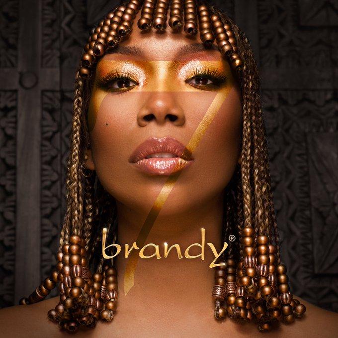 Brandy05